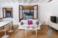 Ad- Wohnung Mieten Barcelona calle En Agla Contrato arrendamiento temporal v2 246x162