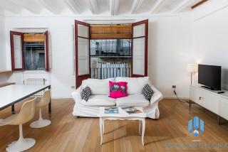 Ad- Appartamento in affitto Barcellona N'Agla Contrato arrendamiento temporal v2 320x214