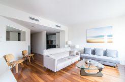 ad - passeig de gracia Luxury Apartment in Prime Location, Passeig de Gracia 10 6 246x162