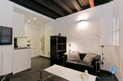 Ad- Wohnung Mieten Barcelona calle petritxol 183A2141 246x162