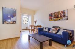 Ad- Wohnung Mieten Barcelona Floridablanca Urgell 83A1868 copie 246x162