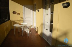 Passatge Nogues – Joanic DSCN0560 246x162