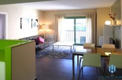 Rue Sant Pere Mes Baix – 2 chambres – Urquinaona E1007F1G 246x162