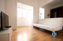 Ad- Wohnung Mieten Barcelona Avenida parallel IMG 0345 246x162