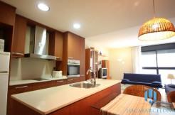 Ad- Wohnung Mieten Barcelona calle tordera IMG 2333 246x162