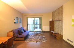 sant pere mes baix street - 2 bedrooms - urquinaona Sant Pere Mes Baix Street – 2 bedrooms – Urquinaona IMG 3921 246x162
