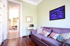Ad- Wohnung Mieten Barcelona calle de la perla IMG 6057 246x162