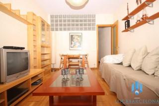 Ad- Wohnung Mieten Barcelona calle valdonzella  Ad- Wohnung Mieten Barcelona calle valdonzella IMG 7365 320x214