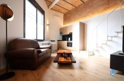 Ad- Wohnung Mieten Barcelona Espronceda IMG 9347 246x162
