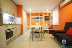 Ad- Wohnung Mieten Barcelona calle del mar IMG 9377 246x162