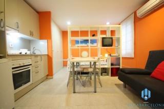 Ad- Wohnung Mieten Barcelona calle del mar  Ad- Wohnung Mieten Barcelona calle del mar IMG 9377 320x214