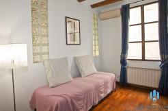 Ad- Wohnung Mieten Barcelona calle sant climent Sant Climent 4 3   3   13  246x162