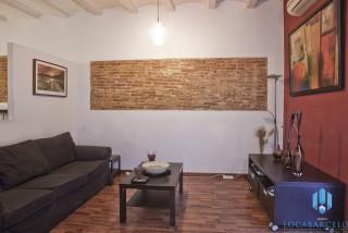 Ad- Wohnung Mieten Barcelona Travessera gracia Fontana Travesera Gracia 164 1    2    09  320x214