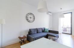 Ad- Wohnung Mieten Barcelona calle carme a 1 246x162