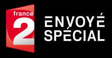 france2-envoye-special  Revue de presse france2 envoye special