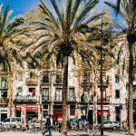 Quartiers de Barcelone – où loger ? Raval e1448987929461 150x150