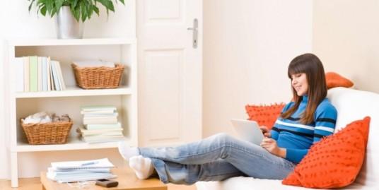 Alojamiento para estudiante en Barcelona logement etudiant 536x269