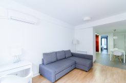 A- Appartement à louer proche de Plaça Catalunya 1 1 2 246x162 Location longue durée Location longue durée à Barcelone 1 1 2 246x162