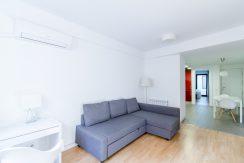 Appartement location proche de Plaça Catalunya  Appartement location proche de Plaça Catalunya 1 1 4 244x163