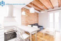 Ad- Wohnung Mieten Barcelona dels salvadors 2  Ad- Wohnung Mieten Barcelona dels salvadors 2 19 2 244x163
