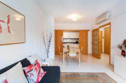 a- flat for rent roger del flor Flat for rent Roger del Flor 2 1 1 246x162