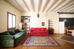 Ad- Wohnung Mieten Barcelona calle bellafila 2016 08 08 15