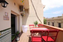 Ad- Nou de la rambla – private terrace Ad- Nou de la rambla - private terrace Ad- Nou de la rambla – private terrace IMG 0915 244x163
