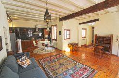Ad- Wohnung Mieten Barcelona calle bellafila IMG 7931 246x162