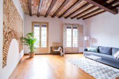 Ad-Appartement a louer en Carrer d'en Carabassa 2 1 246x162