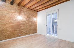 CO- appartement vente Gotic 17 1 246x162