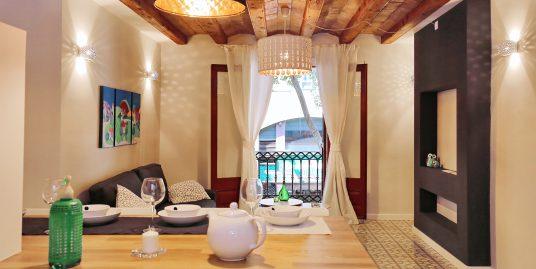 appartement à barcelone Comment acheter un appartement à Barcelone Angels 12 originals 17 536x269