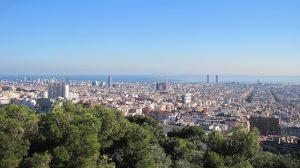 Investir à Barcelone  Pourquoi investir à Barcelone ? barcelona 2130254 640 300x168