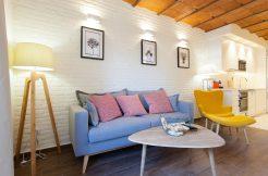 Espectacular piso de 2 habitaciones dobles calle comte borrell MG 7323 2 246x162