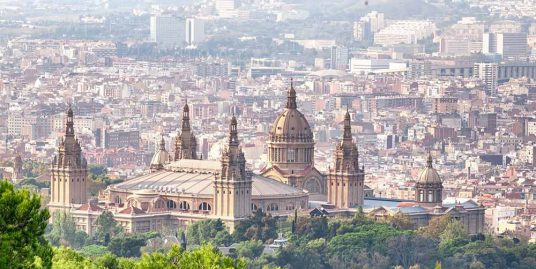 moving-to-barcelona moving to barcelona Expats Moving to Barcelona moving to barcelona 536x269