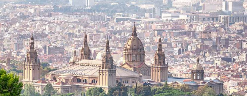 moving-to-barcelona moving to barcelona Expats Moving to Barcelona moving to barcelona 830x323