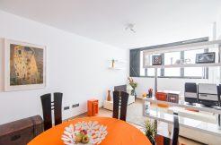 Apartment Carrer de Pallars (3 months) 2 1 1 246x162
