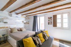 Studio Carrer Sant Pere Mitja, Borne 2 6 246x162