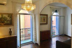 flat for sale Riera Baixa  flat for sale Riera Baixa IMG 20170908 WA0015 riera 244x163