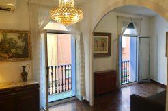 flat for sale Riera Baixa IMG 20170908 WA0015 riera 246x162 Apartments for sale Barcelona Apartments for sale Barcelona IMG 20170908 WA0015 riera 246x162