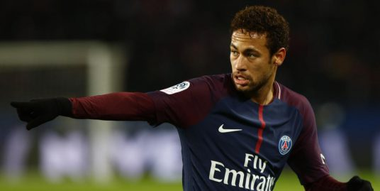 Neymar Isn't the only one that's moving… img mcorbera 20180309 202956 imagenes md efe zumaglobalseven086473 kvZG U441440371461z0G 980x554 MundoDeportivo Web 536x269