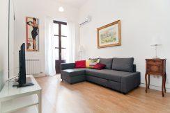 Carme Street – 2 Bedrooms  Carme Street – 2 Bedrooms DSC 3154 web 244x163