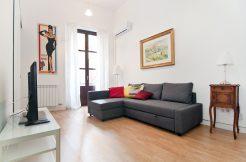 Carme Street – 2 Bedrooms DSC 3154 web 246x162