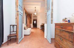 En alquiler piso con encanto 1 habitacion en Montcada eb4d1538 original 246x162