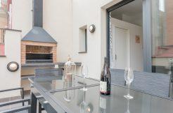 Casa de lujo – 4 plantas – Les Corts RegentMendieta49 23 246x162
