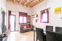 Appartement 1 chambre meilleure zone de gracia 19 1 246x162