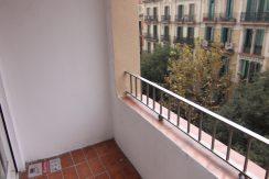 Aribau 3 Bedrooms  Aribau 3 Bedrooms IMG 1727 e1542188795451 244x163