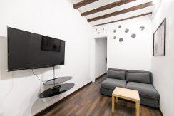 Apartment Calle Principe De Viana  Apartment Calle Principe De Viana Pricnipe de viana 2 244x163