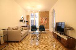 Splendid Apartment In Gotico IMG 2026 246x162