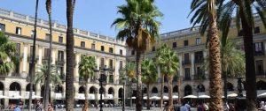 Come live in Barcelona! ciutat vella 1 955x400 300x126