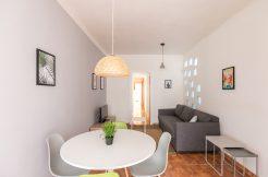 Appartement à louer 3 chambres avec terrasse grassot 60 5 1 246x162